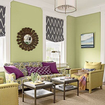 154 Best Images About Paint Colors For Living Rooms On