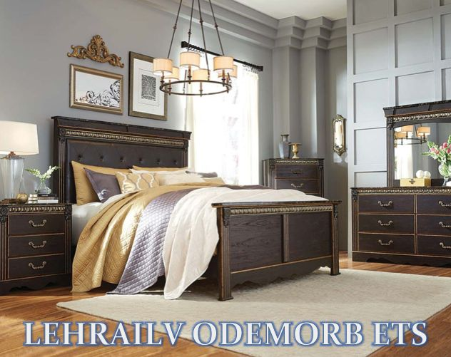 american freight bedroom sets. Unscramble to name this DARK CHOCOLATE BROWN AND GOLD BEDROOM SET in  Tuesday Teaser 60 best Teasers images on Pinterest Mattress