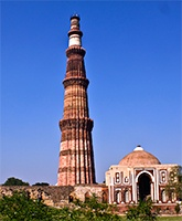 Grab the Jaipur tour package and explore the wealth of historical monuments which stands for their unique and architectural grandeurs. The tour package offers an interesting blend of cultures. http://www.labanatravels.com/golden-triangle.html    http://www.wikihow.com/User:Labanatravel