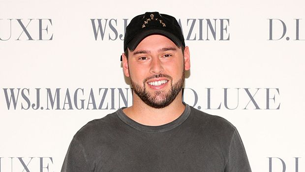 """Scooter Braun Reveals He Was 'Petrified' Justin Bieber Was Going To 'Die' At His Lowest Point https://tmbw.news/scooter-braun-reveals-he-was-petrified-justin-bieber-was-going-to-die-at-his-lowest-point  Scooter Braun gets candid about Justin Bieber's 'rough patch' at age 18. As Justin made headlines for erratic behavior, Scooter said there were points where he was scared Justin wouldn't be alive in the morning.Scooter Braun , 36, is ready to addressJustin Bieber 's past """"rough patch"""" head…"""