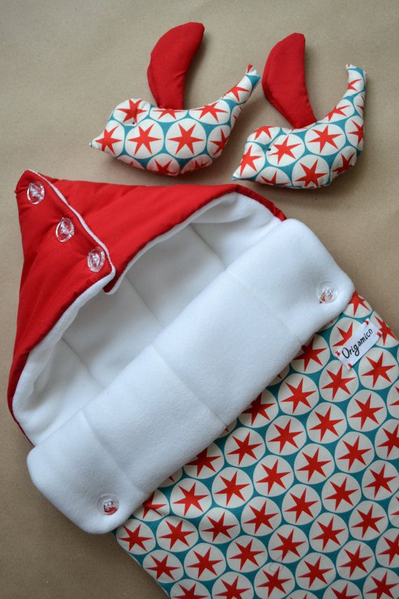 Sleeping bag for newborn Swaddle Wrap for от ...