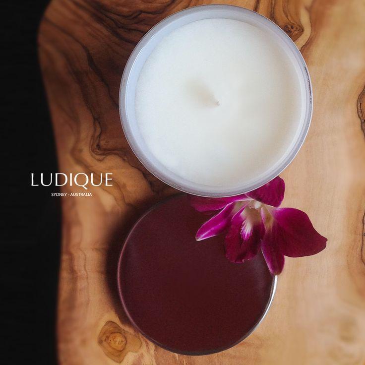 Ludique Collection.