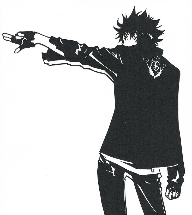 Air Gear Written by Oh!Great (Pen name) Published by Kodansha