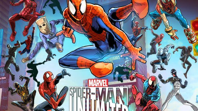 MARVEL Spider Man Unlimited Hack and Cheat2018 Unlimited Iso8 and Vials work on all iOS and Android devices.This new MARVEL Spider Man Unlimited Hack is ready for you and you can be sure that you will find here exactly what you need and use every time you want. Have fun with this one and improve […]