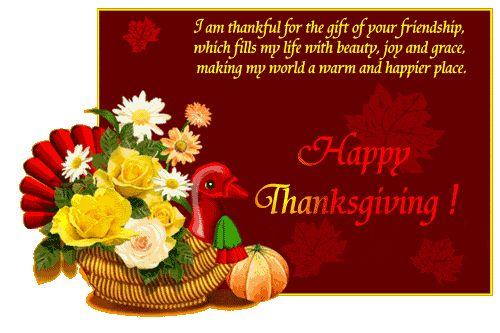 I am thanful  thankful thanksgiving happy thanksgiving thanksgiving quotes thanksgiving comments thanksgiving quote funny thanksgiving quotes thanksgiving poems