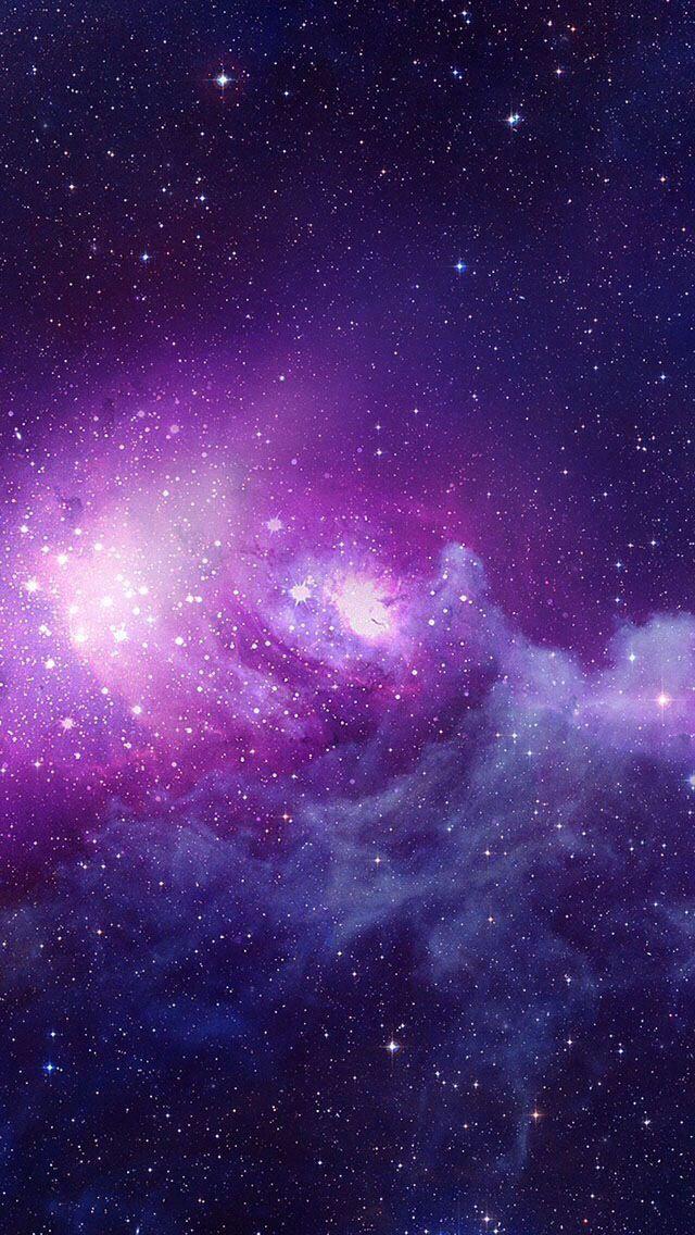 Wallpaper galáxia! Walpaper galaxia, Fotos de galáxias