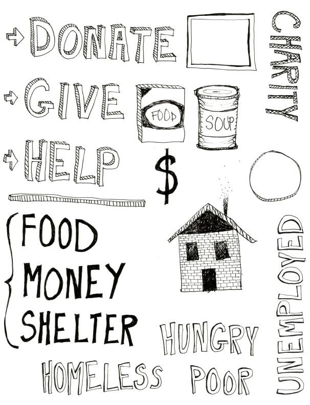 SoGoSurvey believes in helping the ‎#needy‬. So, support a ‎#charity‬ of your choice. Here's a list of the 100 largest charities in the United States. Pick your #cause and get started.