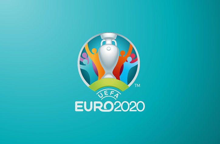 Euro2020-uefa-logo-y_r