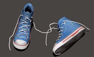 anilchodipilli: canvas shoes