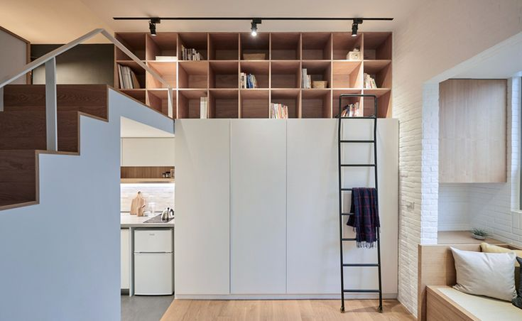 tiny-apartment-in-taipei-by-a-little-design-photo-by-hey-cheese-11