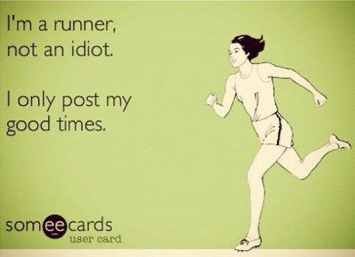 Good times … #RunningTip , #Junior10K, #Running, Follow us on FB - https://www.facebook.com/JUNIOR10K