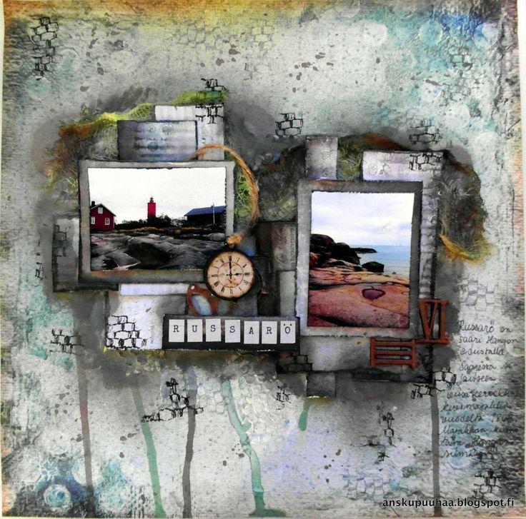 http://anskupuuhaa.blogspot.fi/2014/09/once-upon-sketch-september-challenge.html