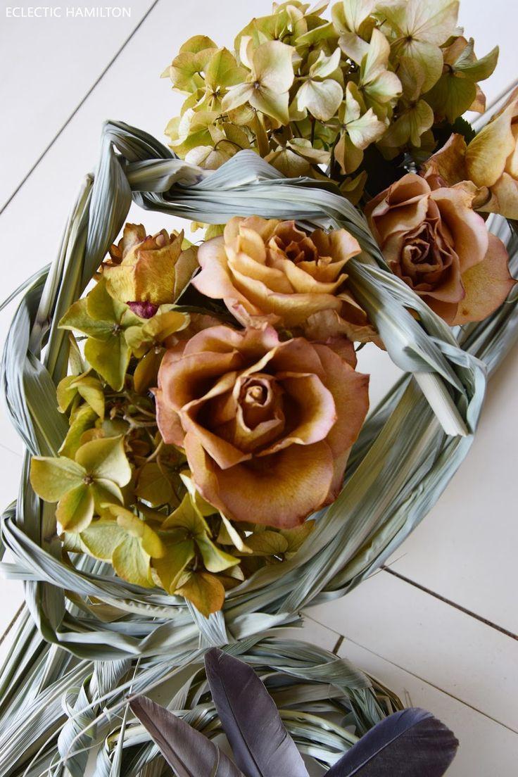 die besten 25 rosen trocknen ideen auf pinterest getrocknete rosenbl tter rosenbl tter. Black Bedroom Furniture Sets. Home Design Ideas