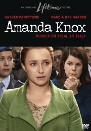Amanda Knox: Murder on Trial in Italy Amanda Knox: Murder on Trial in Italy Amanda Knox: Murder on Trial in Italy Ocena: 5.80 Žanr: Crime Drama Update: On Oct. 3 2011 Amanda Knox and Raffaele Sollecito were acquitted of murder on appeal in Italy. DNA experts determined the DNA on the so-called murder weapon was actually from bread crumbs (as in victim Meredith Kercher handling the bread and some crumbs ending up on the knife). Knox's conviction for slandering Diya Lumumba was upheld though…