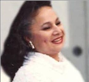 Griselda Blanco (1943 - ?): Drug lord who ran Miami-based cocaine  trade during the 1970s and early 1980s. She committed her first murder when she was 11. Authorities estimate Blanco killed or ordered the killings of between 40 and 200 people. She was arrested in 1985, and continued her cocaine business from jail. The case against her collapsed, and she was deported to Columbia in 2004. Blanco was last seen in Bogota Airport in 2007.