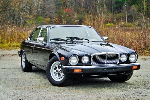 1000 images about just xj 39 s on pinterest cars saints and jaguar xj. Black Bedroom Furniture Sets. Home Design Ideas