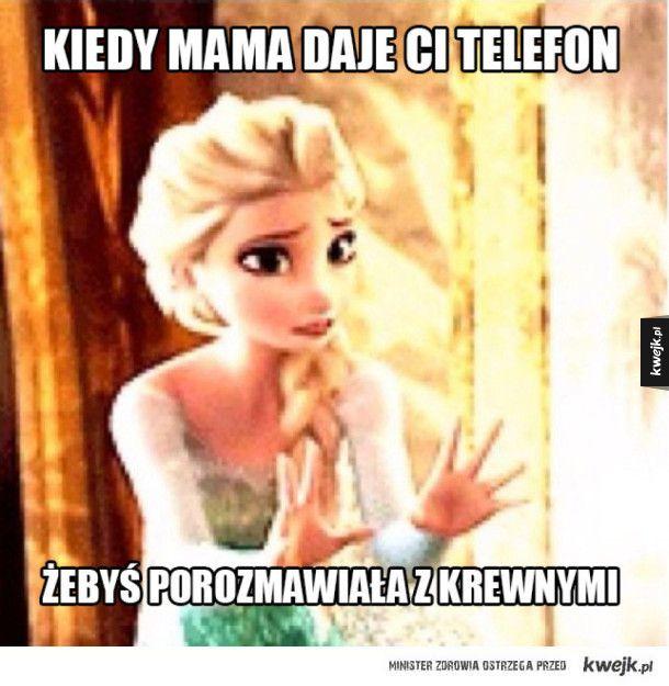 #kwejk #telefon #humor