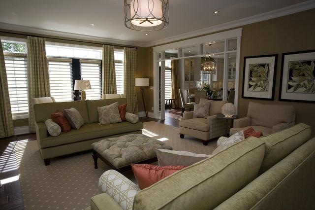 17 Best Images About Lr Sage Couch Color Scheme Ideas On Pinterest Green Velvet Sofa Living