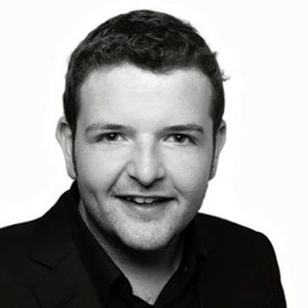 Kevin Bridges is the natural just himself  #comedian #comedians #comediante #jimmycarr #alancarr #frankieboyle #davidmitchell  #motivation