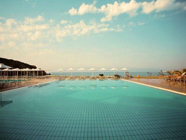 Ab nach Kreta: 4-Sterne All Inclusive-Badeurlaub direkt am Strand! 8 Tage ab 493 € | Urlaubsheld