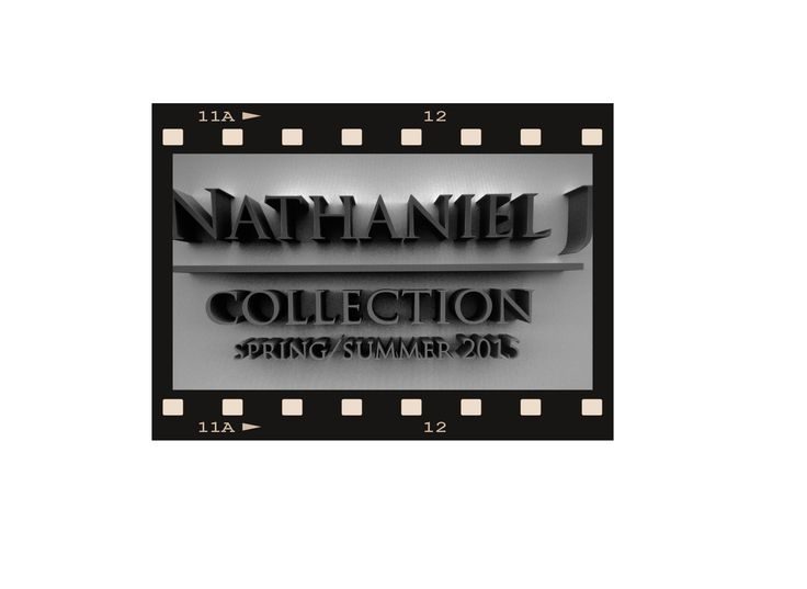 2015 Spring / Summer preview starts now  @instagram merch Available Mar 2015  shop @nathanieljcollection.com  #local #youknowme #ordoyou #nathanieljcollection #fashion #unisex #mens #women #streetwear #Teamnathanielj #Modelsneeded