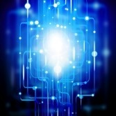 Google Image Result for http://us.cdn4.123rf.com/168nwm/naphotos/naphotos1205/naphotos120500132/13675438-abstract-circuit-board-lighting-effect-technology-background.jpg
