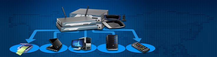Buy New Used and Refurbished Cisco Routers, Switches, IP Phones, Epabx & IP PBX, Fortigate Firewall and IBM, DELL, HP, SUN Servers in India