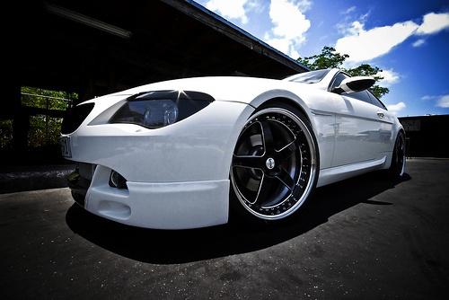Dark Wheels of BMW: Boy Toys, Big Boy, Dark Wheels, Dream Garage, Bmw E38