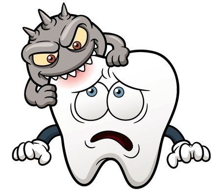 Toothache!? until you can see your dentist, here are the top 11 remedies that might cure your toothache.