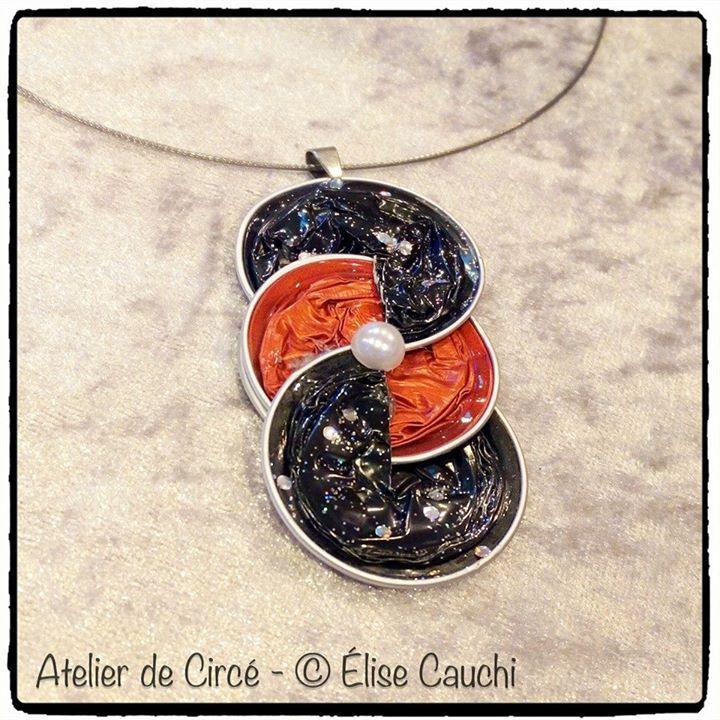 Atelier de Circé - Loisirs [ré]-créatifs - www.facebook.com/AtelierdeCirce