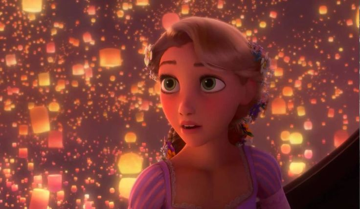 Day 11: Favorite Love Song I See the Light from Tangled. This song gets me EVERY. TIME.