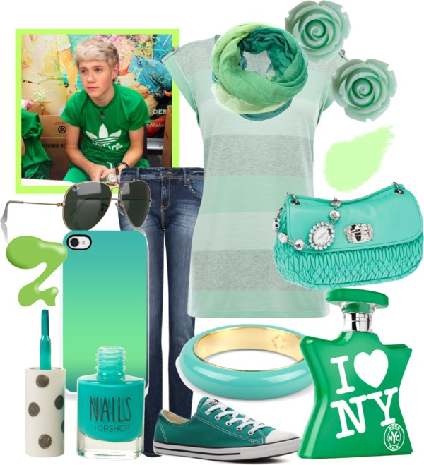 """""""I Was Enchanted To Meet You~~"""" by ils515 ❤ liked on Polyvore"""