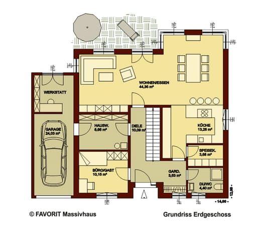 Creativ Sun 183 floor_plans 1