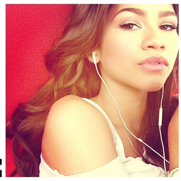 Pin Zendaya Coleman And Her Boyfriend On Pinterest