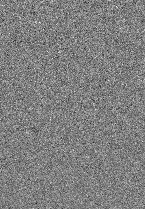 t400small.jpg (500×720)
