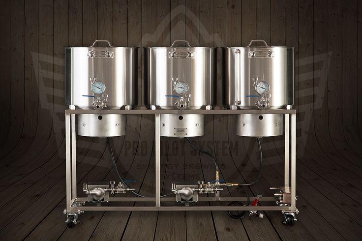 40 Best Craft Beer Images On Pinterest Craft Beer