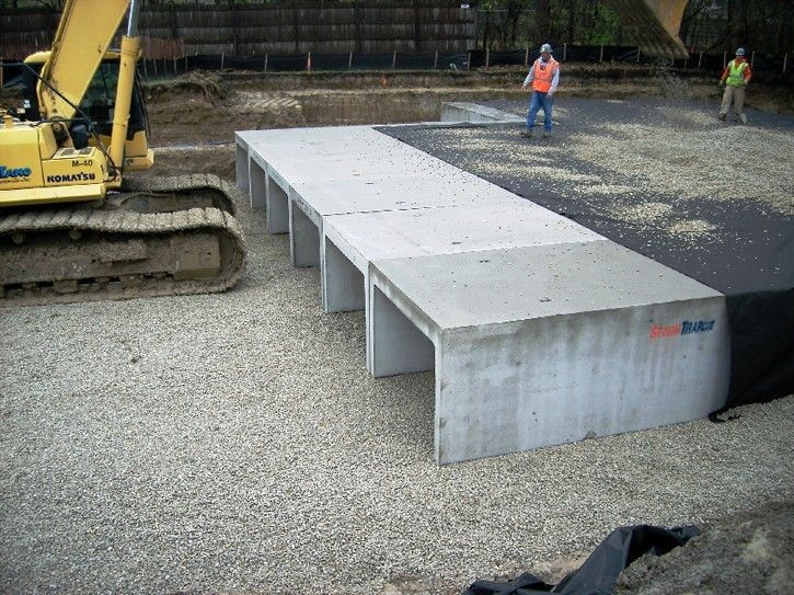 Concrete Storm Sewer : Best images about stormwater on pinterest green
