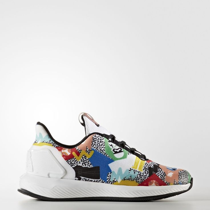 Keene Shoes Size Wide