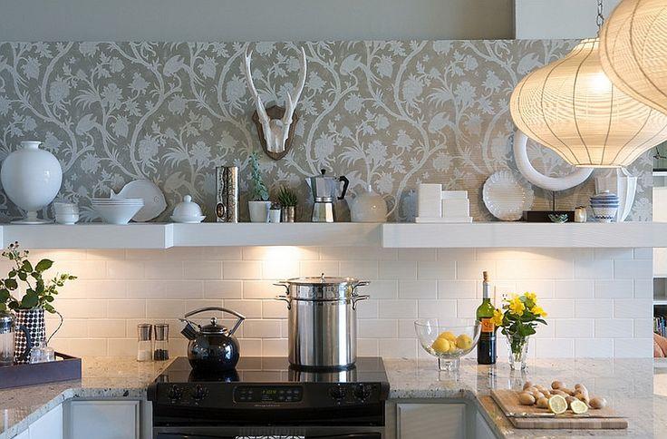 Royal shade wallpapers designs