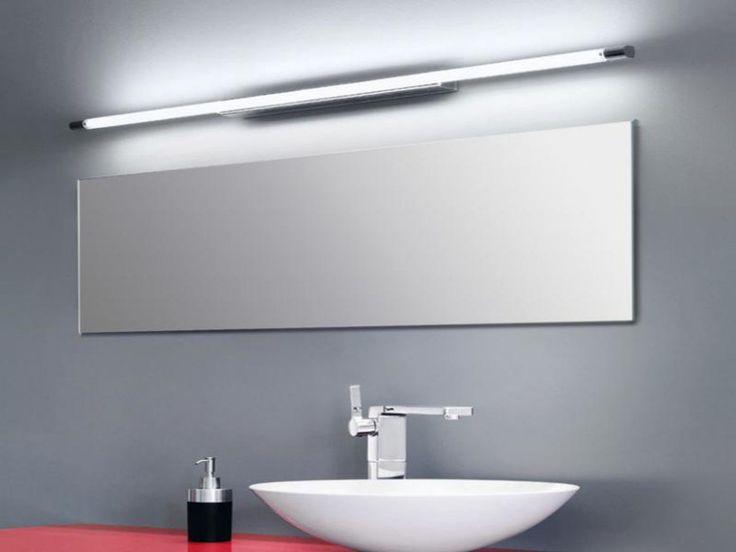15 Große Klemmleuchte Badezimmerspiegel Ideen Die Sie Mit ...