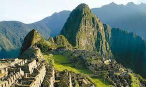Program de Sustenabilitate Peru: explorati aceasta zona si ajutati Planeta ! 13 Zile / 12 Nopti 2016 http://bit.ly/1QQo7bn