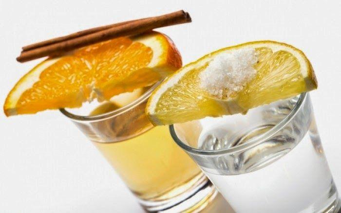 EPIRUS TV NEWS: Τα αλκοολούχα ποτά που δεν περιέχουν ζάχαρη ή υδατ...