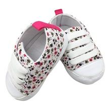Like and Share if you want this  2016 Toddler Kids Casual Lace-Up Sneaker Soft Soled Baby Crib Shoes First Walkers 0-18M Hot Selling     Tag a friend who would love this!     FREE Shipping Worldwide     #BabyandMother #BabyClothing #BabyCare #BabyAccessories    Buy one here---> http://www.alikidsstore.com/products/2016-toddler-kids-casual-lace-up-sneaker-soft-soled-baby-crib-shoes-first-walkers-0-18m-hot-selling/
