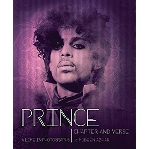 Amazon.com: prince: Books