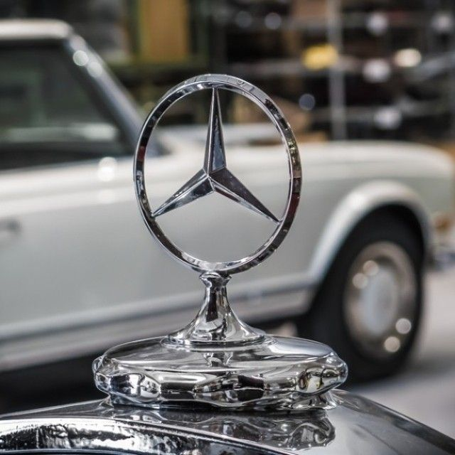 100 ideas to try about mercedes benz logos cars and for Mercedes benz star emblem