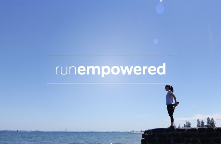 Joint supportive compression wear pro-active women. Wear empowered. Compression…