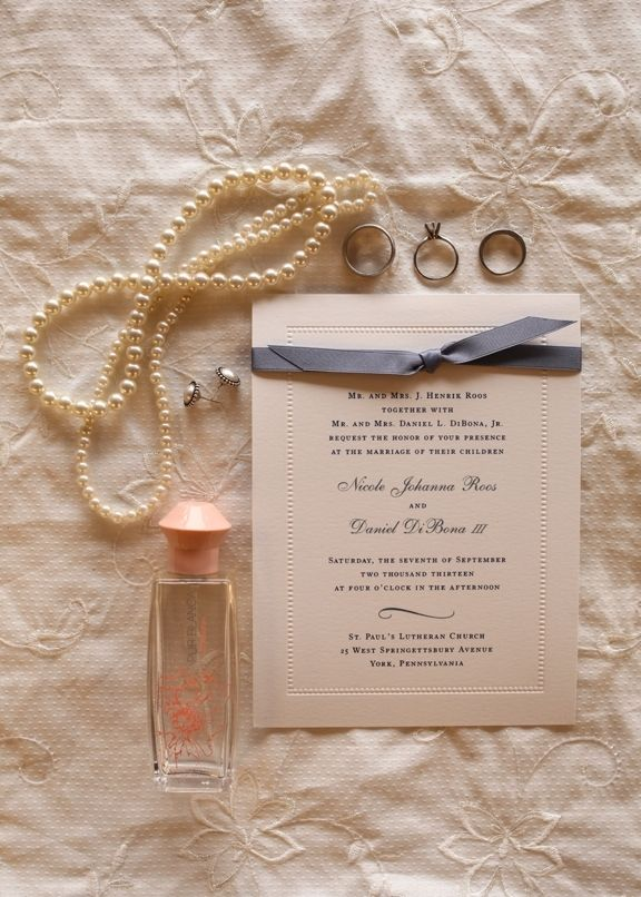 Emily Post Wedding Invitation Design In 2020 Wedding Invitation Etiquette Post Wedding Letterpress Wedding Invitations