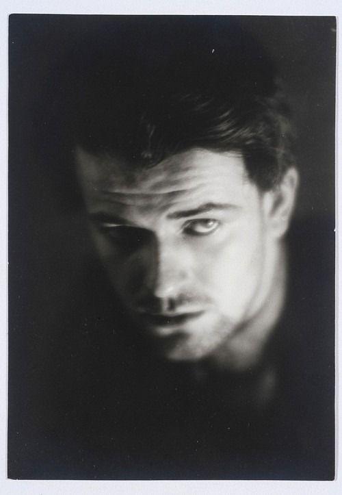 Adama Brodzisza, 1930, Polish film actor