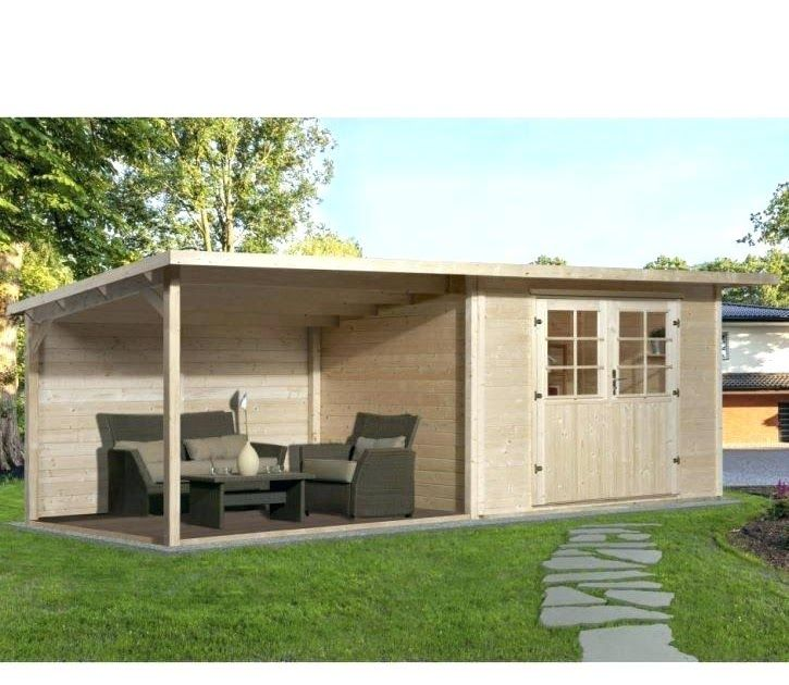Gerateschuppen Holz Hornbach Geratehaus Gerateschuppen Holz Geratehaus Holz Hornbach Gartenhaus Alfred Mit Fussboden 238x2 In 2020 Outdoor Structures Pergola Outdoor