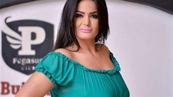 نشرت الفنانة سما المصري عبر حسابها الرسمي على موقع تبادل الصور والفيديوهات الشهير إنستجرام مقطع فيديو جديد أثناء Open Shoulder Tops Sporty Outfits Off Shoulder